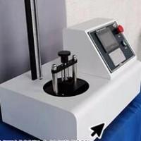 一次性静脉输液针通畅性测试仪江苏浙江生产厂家