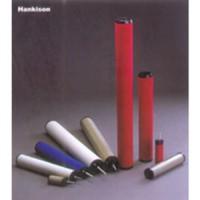 HANKISON E5-20滤芯